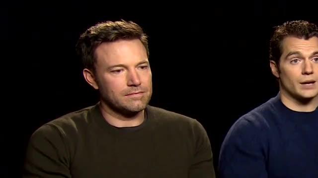 Watch Sad Affleck GIF on Gfycat. Discover more batman, gifs, sdad GIFs on Gfycat
