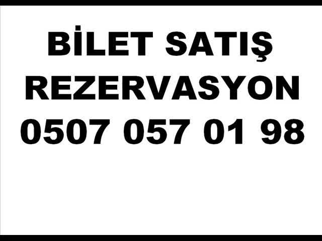 Watch and share Pegasus Adana GIFs by adanatonerdolum on Gfycat