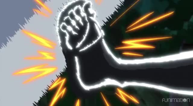 Watch Powerful Foot GIF by Funimation (@funimation) on Gfycat. Discover more Anime, Funimation, One Piece, One Piece Episode 797, OnePiece, OnePieceEpisode797, Pirates, Straw Hats, action, comedy, fantasy, fights, funny, shounen, su, supernatural GIFs on Gfycat