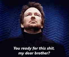 Watch and share Boondock Saints GIFs on Gfycat