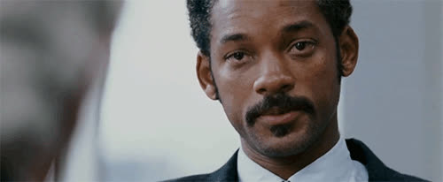 will smith, Will smith crying GIFs