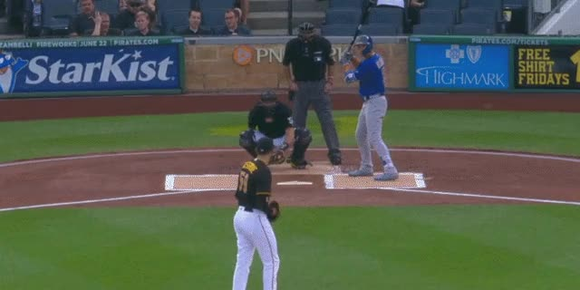 Watch and share Amora 2b GIFs by DK Pittsburgh Sports on Gfycat