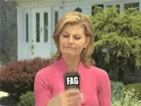 Watch ada GIF on Gfycat. Discover more related GIFs on Gfycat