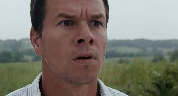 Watch extremely gif GIF on Gfycat. Discover more mark wahlberg GIFs on Gfycat