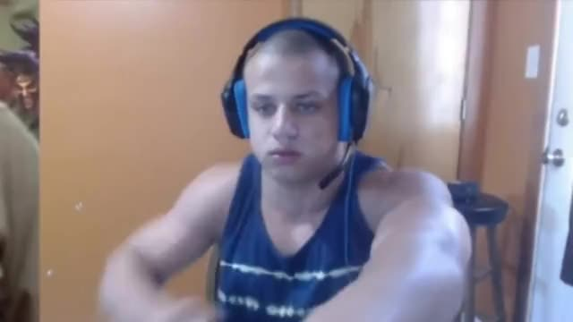 Every Major Tyler1 Autism Outbreak