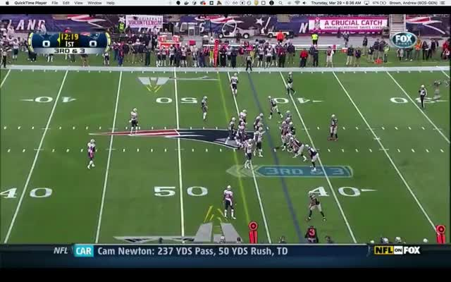 Watch and share 2011-w6-01 GIFs on Gfycat