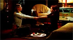 Watch compact persian sociopath GIF on Gfycat. Discover more 4x12, Alyson Hannigan, btvs, buffy, buffy the vampire slayer, macrosenberg, mine, rosenclay, tara, tara maclay, tara x willow, tillow, tillowscenes, willara, willow, willow and tara, willow rosenberg, willow x tara GIFs on Gfycat
