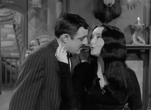 Watch Addams Family gif dump GIF on Gfycat. Discover more related GIFs on Gfycat