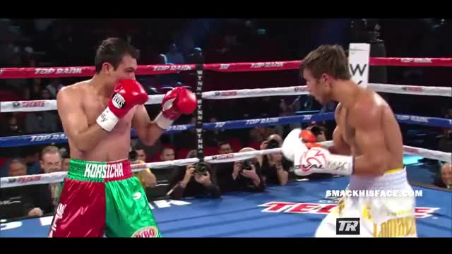 Watch and share Boxing GIFs by glorusion1 on Gfycat