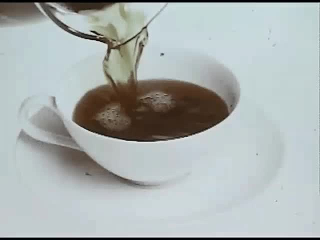 Watch and share Marc Rodriguez GIFs and More Coffee GIFs by Marc Rodriguez on Gfycat