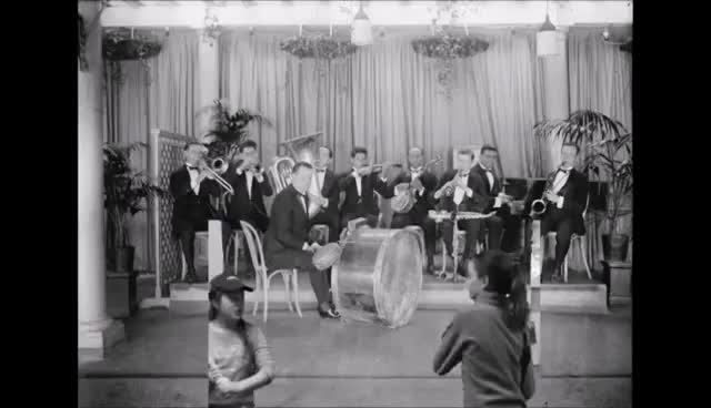 Watch Silent Film Complete GIF on Gfycat. Discover more related GIFs on Gfycat