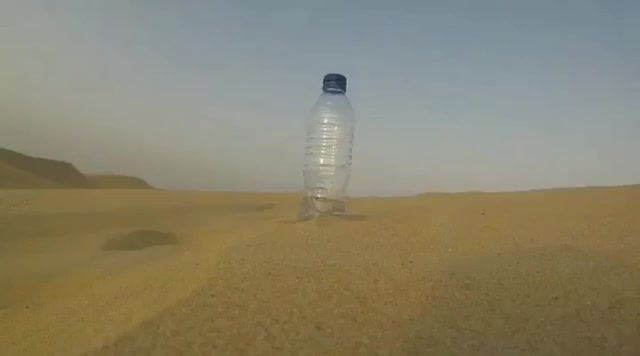 Watch and share Bottle Cap Challenge Taken To New Levels GIFs by kkdylm on Gfycat
