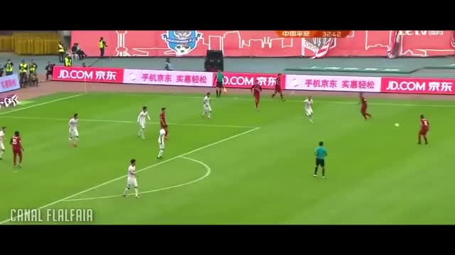 Watch and share Conca Shanghai Sipg GIFs and Conca Assistencias GIFs on Gfycat