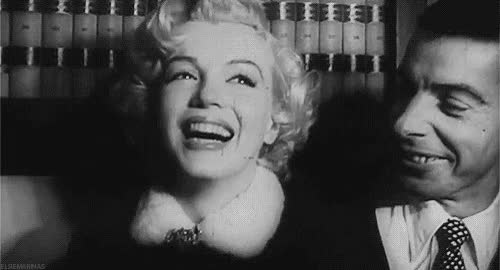 Watch this GIF on Gfycat. Discover more celebs, marilyn monroe GIFs on Gfycat