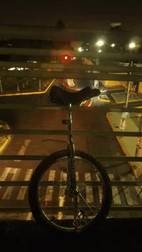 Watch and share Distrito Federal GIFs and Unicycling GIFs on Gfycat
