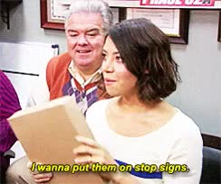 Watch this trending GIF on Gfycat. Discover more jim o'heir GIFs on Gfycat