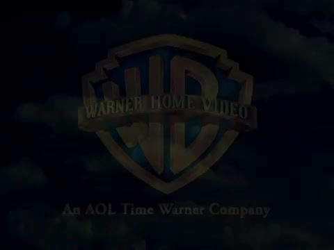 Warner Home Video Gifs Search Search Share On Homdor