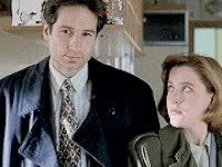 Watch and share X Files GIFs on Gfycat