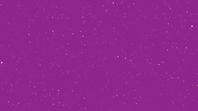 Watch and share Ulta Logo 5 GIFs on Gfycat