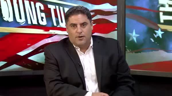 "Watch Prof. Jody Armour on Race, Class, and the ""Good Negro"" (reddit) GIF on Gfycat. Discover more cenk uygur GIFs on Gfycat"