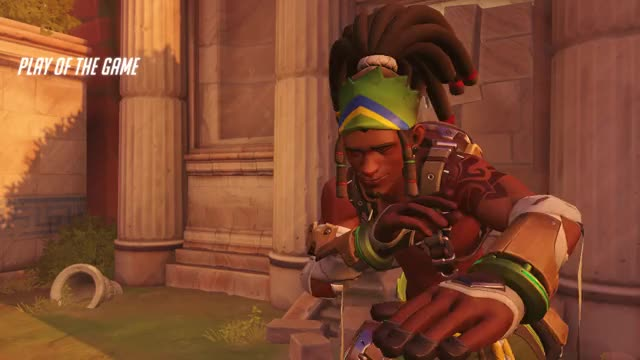 Watch and share Lucio GIFs by mcfreeze on Gfycat