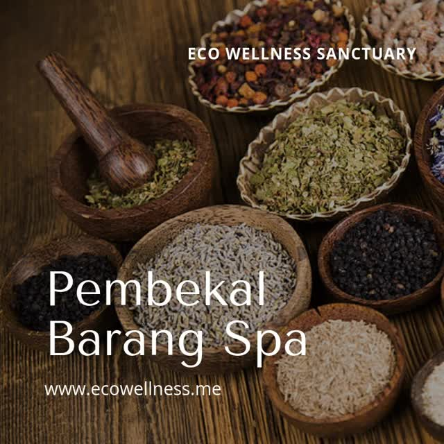 Watch and share Pembekal Barang Spa GIFs on Gfycat