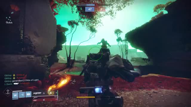 Watch dan GIF on Gfycat. Discover more destiny2 GIFs on Gfycat