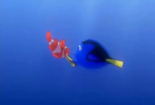 Watch and share Nemo GIFs on Gfycat