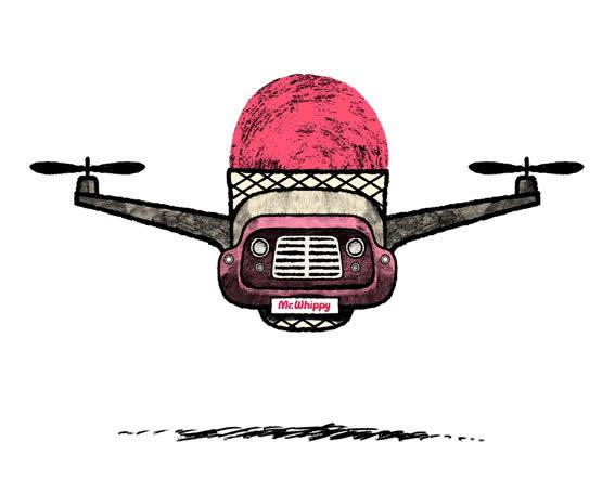 drone, drones, drone small GIFs