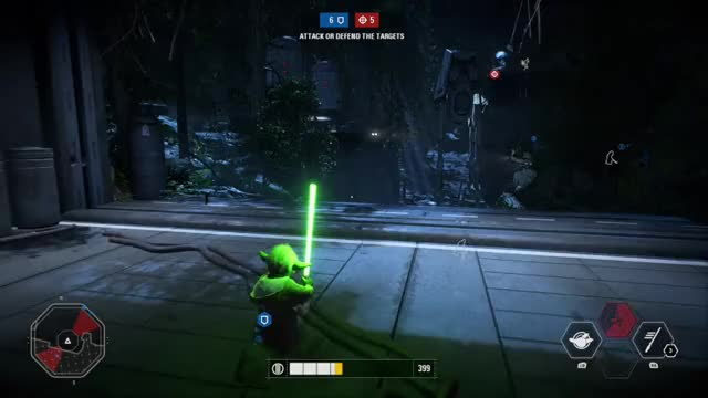 Watch cya GIF by Xbox DVR (@xboxdvr) on Gfycat. Discover more STARWARSBattlefrontII, x Tramp, xbox, xbox dvr, xbox one GIFs on Gfycat