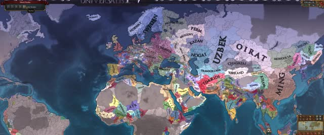 Watch and share Eu4 GIFs by elid5858 on Gfycat