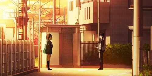 Watch Don't go thinking you can ever be alone, Kousei! I'm gonna s GIF on Gfycat. Discover more *gif, *shigatsu, arima kousei, sawabe tsubaki, shigatsu wa kimi no uso, spoilers GIFs on Gfycat