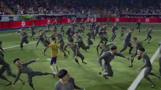 wow WorldCup GIF GIFs