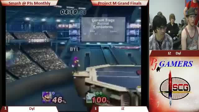 ssbpm, JZ's great use of Synthesis' windbox (reddit) GIFs