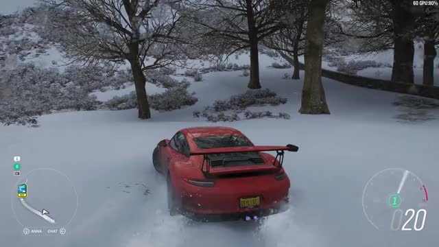 Watch and share Forza Horizon 4 EN Presentation GIFs on Gfycat