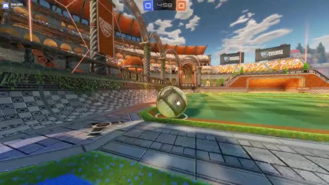 Watch and share Rocket League GIFs by mightytidy on Gfycat