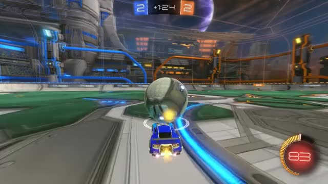 Watch epic GIF on Gfycat. Discover more RocketLeague GIFs on Gfycat
