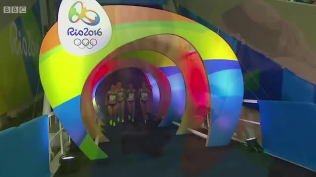Watch and share Sprinters GIFs and Ukraine GIFs by kesakko on Gfycat