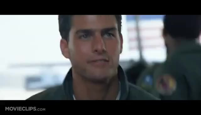 Watch and share Maverick GIFs and Topgun GIFs on Gfycat