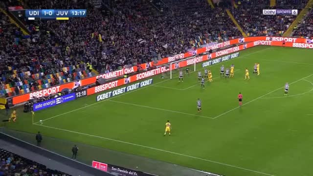 Watch and share 22-10-2017 18-15-10 GIFs by minieri on Gfycat
