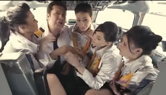 film sami oxyde carbone