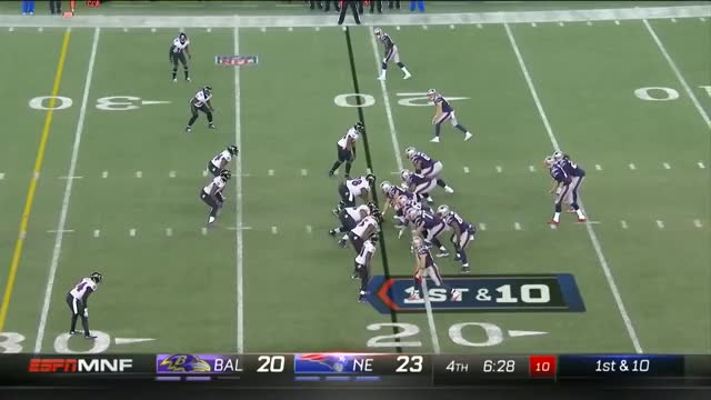 Watch and share Football GIFs and Offense GIFs on Gfycat