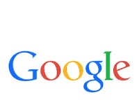 Watch and share Google, Logo, Google Doodle, Doodle, New GIFs on Gfycat
