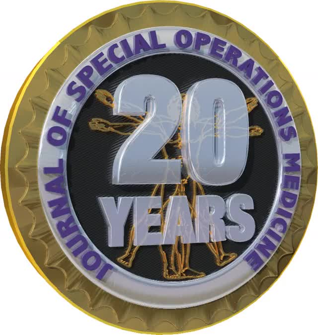 Watch and share 20Years Coin FINAL animated stickers on Gfycat