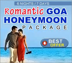 Watch and share Romantic Goa Honeymoon Package GIFs on Gfycat