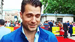 Watch and share Fingers Crossed GIFs and Henry Cavill GIFs on Gfycat