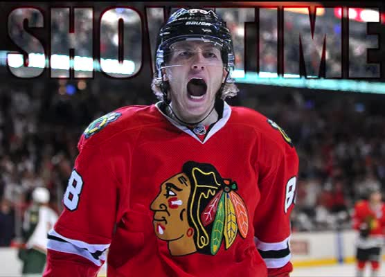 Watch and share Blackhawks GIFs and Showtime GIFs by c0ld-- on Gfycat