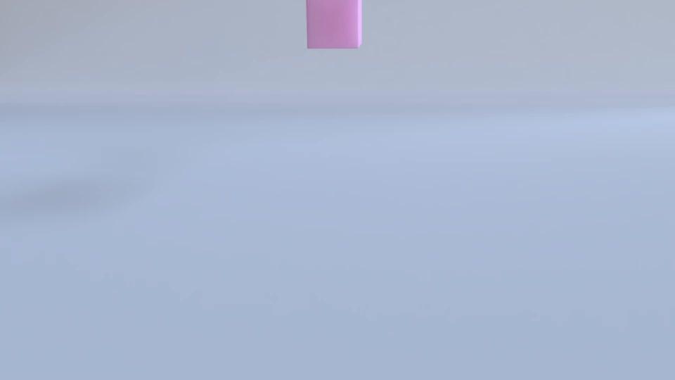 shitty-simulated GIFs