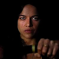 Watch and share Fast And Furious 6 GIFs and Michelle Rodriguez GIFs on Gfycat