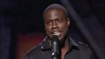 Watch this kevin hart GIF on Gfycat. Discover more kevin hart GIFs on Gfycat